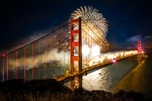 4th-san-fransisco-firework