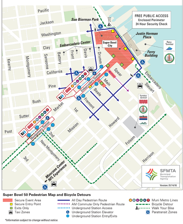 SFMTA_Pedestrian Map